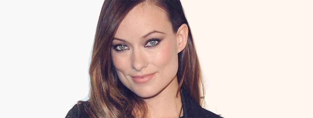 olivia-wilde-film-career-earnings