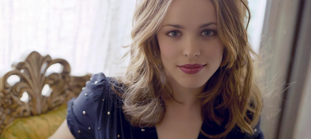rachel-mcadams-career-film-earnings