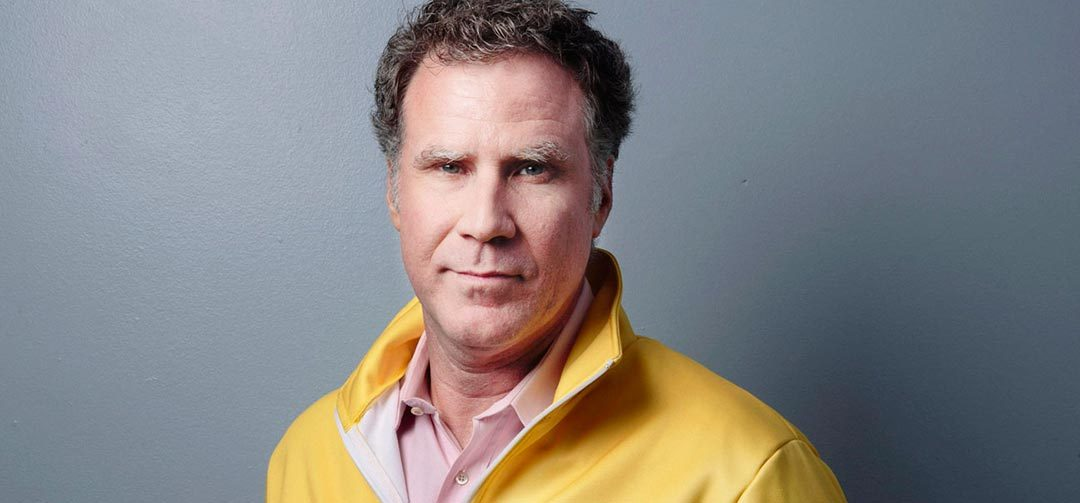 will_ferrell-acting-career-earnings