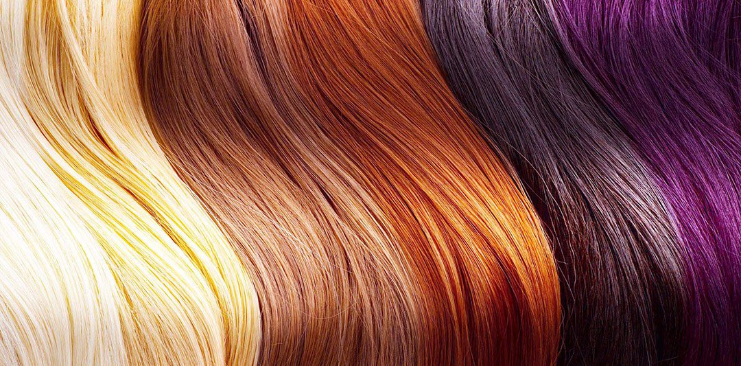 hair-coloring-dying-statistics