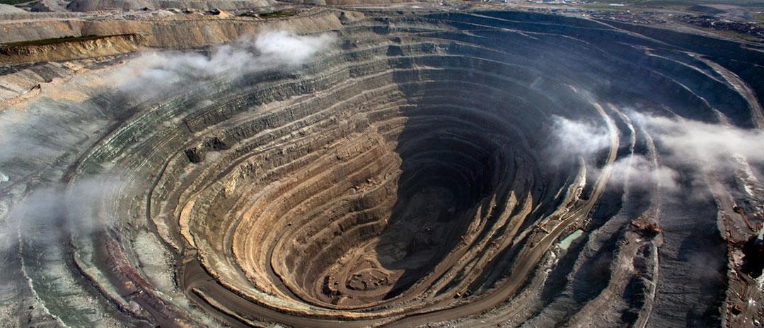 diamond-mining-stiatistics