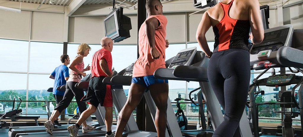 gym-membership-statistics