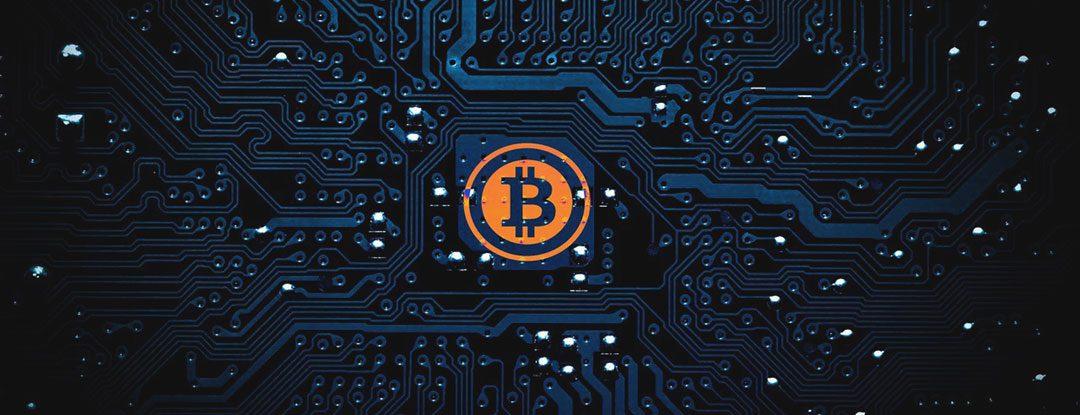cryptocurrency-market-statistics