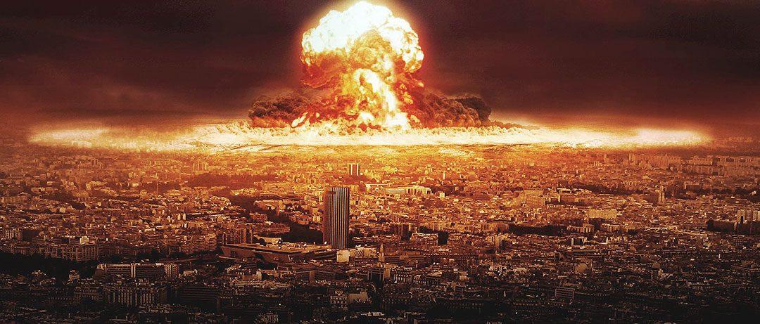 nuclear-explosion-radius-statistics