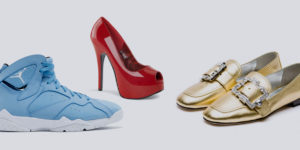 footwear-shoe-industry-market-research