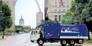 waste-management-industry-analysis