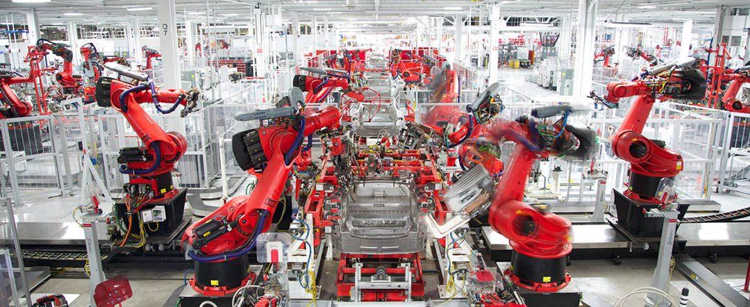 tesla-auto-assembly-plant-fremont-ca