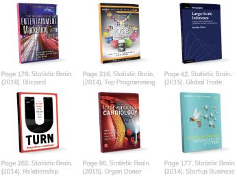 Study of the brain pdf